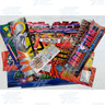 Assorted Arcade Header Bundles Now Available!