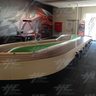 Great For Any Venue - Commercial Car Slot Track Available For Sale!