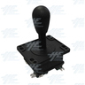 All Stock Must Go - American Style Joysticks Now Less Than Cost Price!
