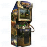 Arcade Machines For Sale in Perth, Western Australia!