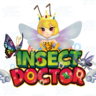 Insect Doctor Video Redemption Upgrade Kit Now Available!