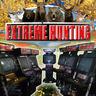 Gun Shooter Arcade Machines As Cheap As $99!