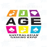Highway Entertainment To Present Arcooda Machines At AGE Sydney In August!