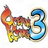 Ocean King 3 - Now Shipping