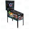 Arcooda Pinball Ultra Debuts at Australasian Gaming Expo Tomorrow