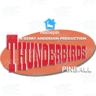 A Website Dedicated to Thunderbirds Pinball is now active!
