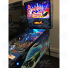 Thunderbirds Pinball Extended Warranty Ends Today