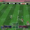 Pro Evolution Soccer Arcade Kits