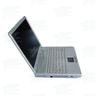 Clearance Sale on Pentium 4 Barebone Notebooks @$650usd