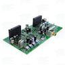 Video (Pal or NTSC) to RGB Converters
