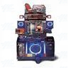 Bemani Music Machines in Stock