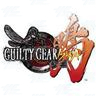Now Available - Guilty Gear Isuka Kits