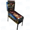 Lord of the Rings Pinball (Stern)
