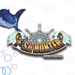 Fish Hunter Kit