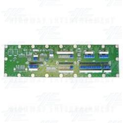 Sega Filter Board Model 2B