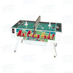 Mini champ Hockey Table