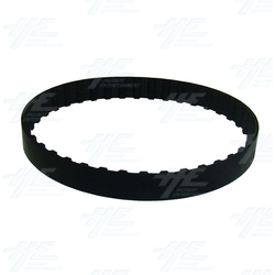 Thrill Drive 2 Motor Drive Belt