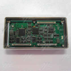 Sega Naomi Communication Board
