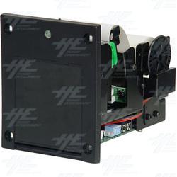 ICT GP58CR Thermal Printer