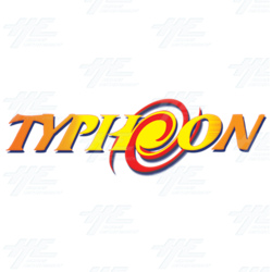Typhoon Simulator 4 Movie Upgrade Kit
