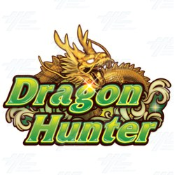Dragon Hunter Upgrade Kit