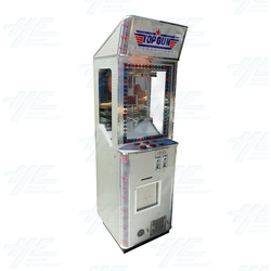 Top Gun International Prize Machine