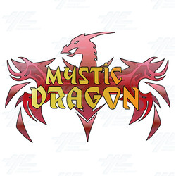 Mystic Dragon Game Software