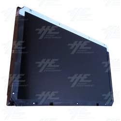 26 Inch LCD Monitor for Classic Master Arcade Machine
