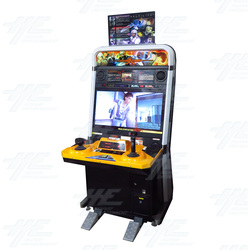 Half Life 2 Survivor v2.0 SD Arcade Game