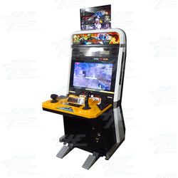 Half Life 2 Survivor v2.0 SD Arcade Machine