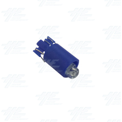 Blue 12V LED Light for Joysticks and Buttons