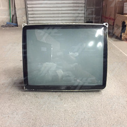 20 Inch Monitor for Arcade Machine Bulk Buy (12 pcs)