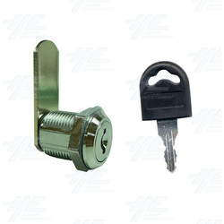 Arcade Machine Lock 20mm