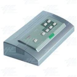 PC/ HDTV Tuner Box (CSC-1200T)