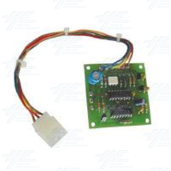 Micro Board