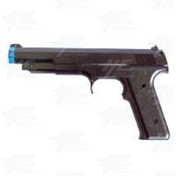 Incomplete Namco Gun Casing Black