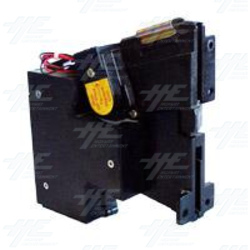 T.L Coin Validator - Front Load / Front Eject