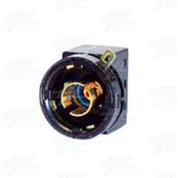 Sega Lamp Holder