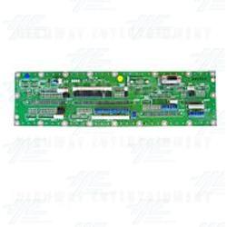 Sega Filter Board Model 3