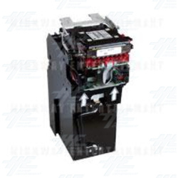 MARS Bill Acceptor ZT Series 1000 - Without Carton