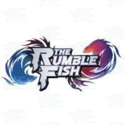 Rumble Fish Kit