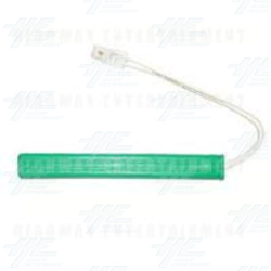 Floor Arrow Switch for DDR Machine - Green
