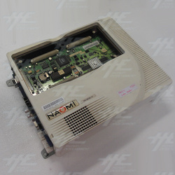 Sega Naomi Motherboard Only (Faulty)