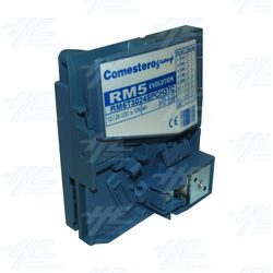 RM5 Evolution - RM5T3024SPCH3TC - Electronic Progressive Timer - AU