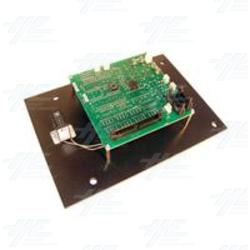 Boxer Main PCB