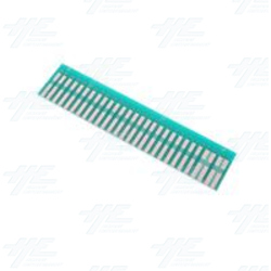 Jamma Finger - 28 Pin