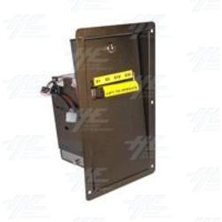 Australian Bank Note Acceptor / Reader - Model No: EB-200B-USA-0000-02-001
