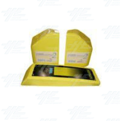 Ferrari 355 Challenge 2 Plastic Cabinet Parts