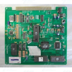Chameleon 24 Arcade Combo Board PCB