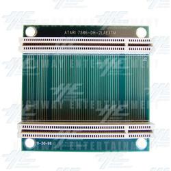 Atari 7586-DH-2LAEXTM